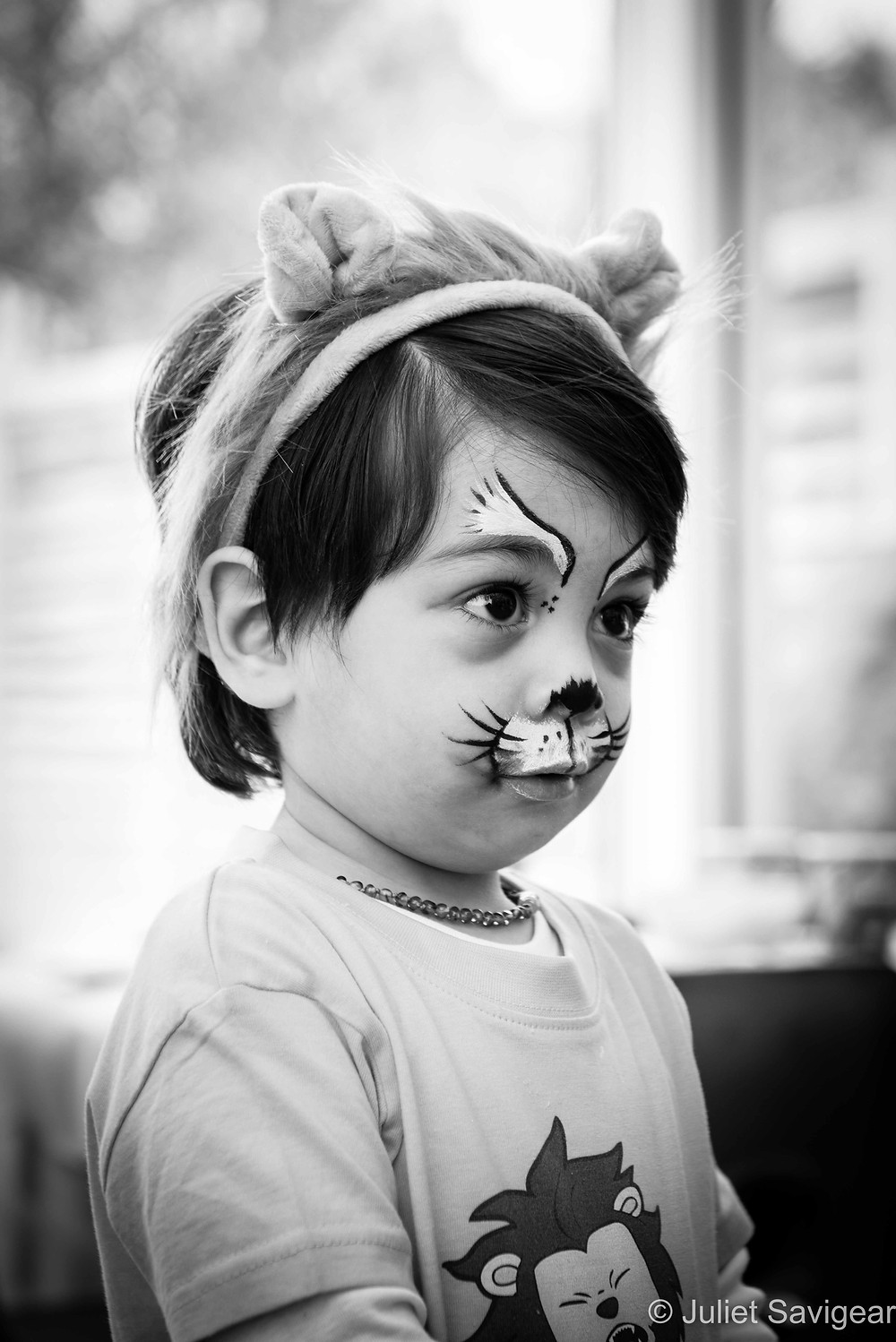 Birthday Party Photographer - Earlsfield