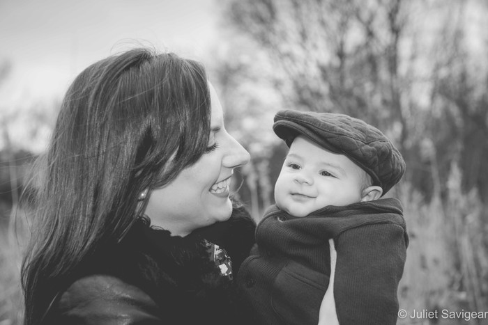 Baby & Family Photographer - Balham & Tooting Common