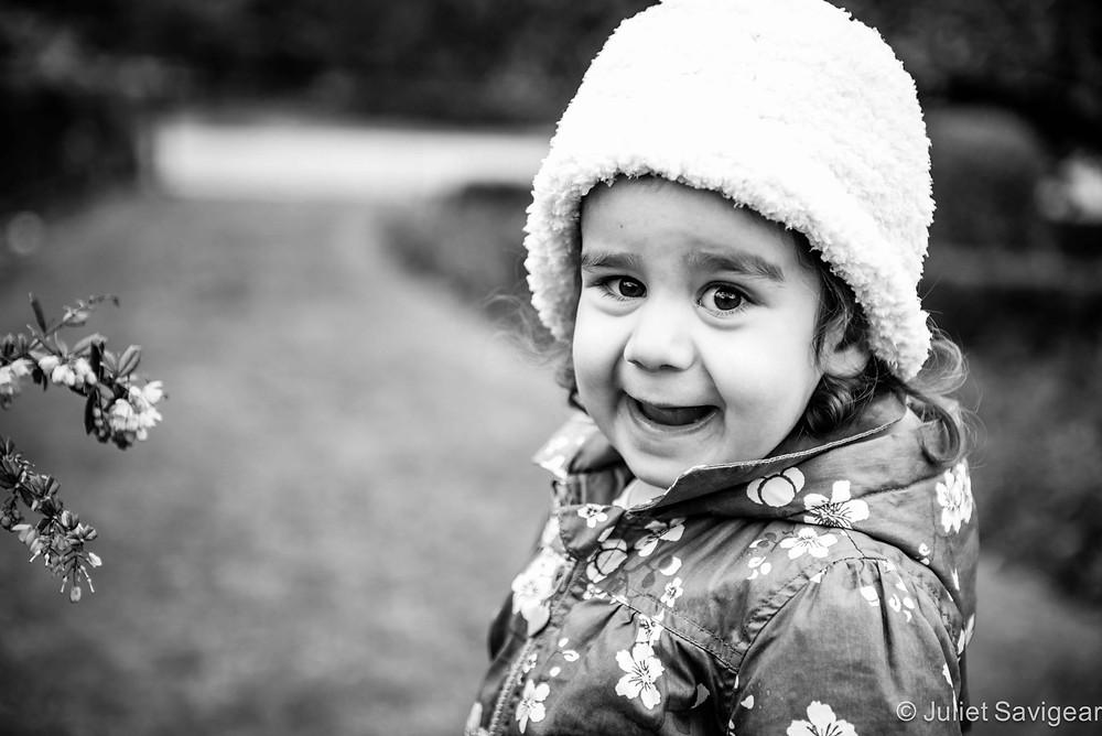 Hey! Children's Photography, Battersea Park