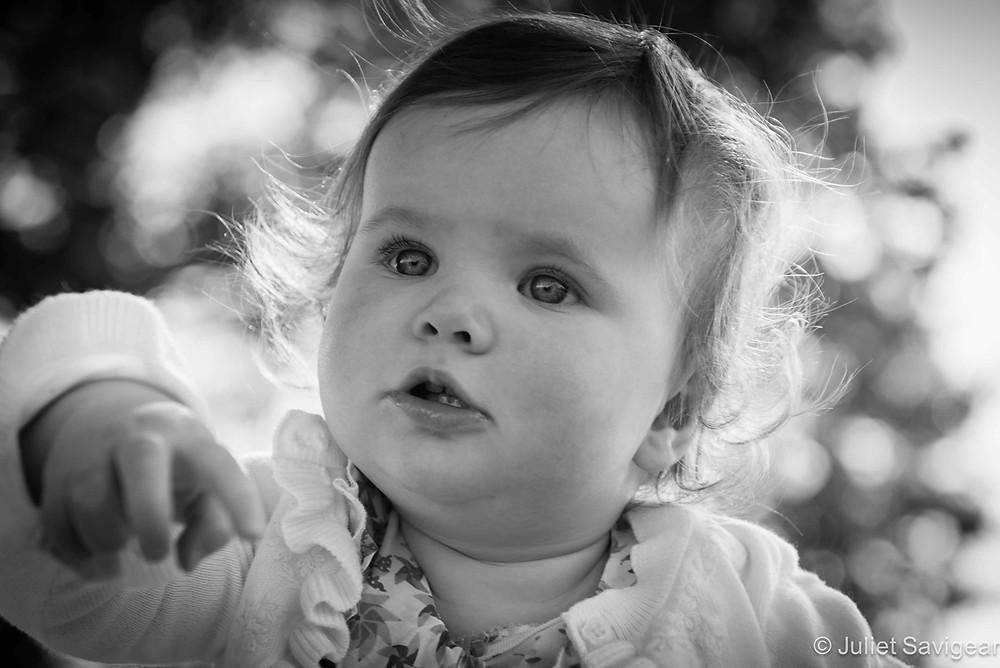 Yo! Children's Portrait Photography, Clapham