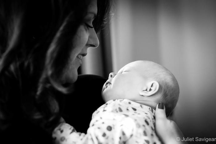 Baby & Family Photographer - Streatham