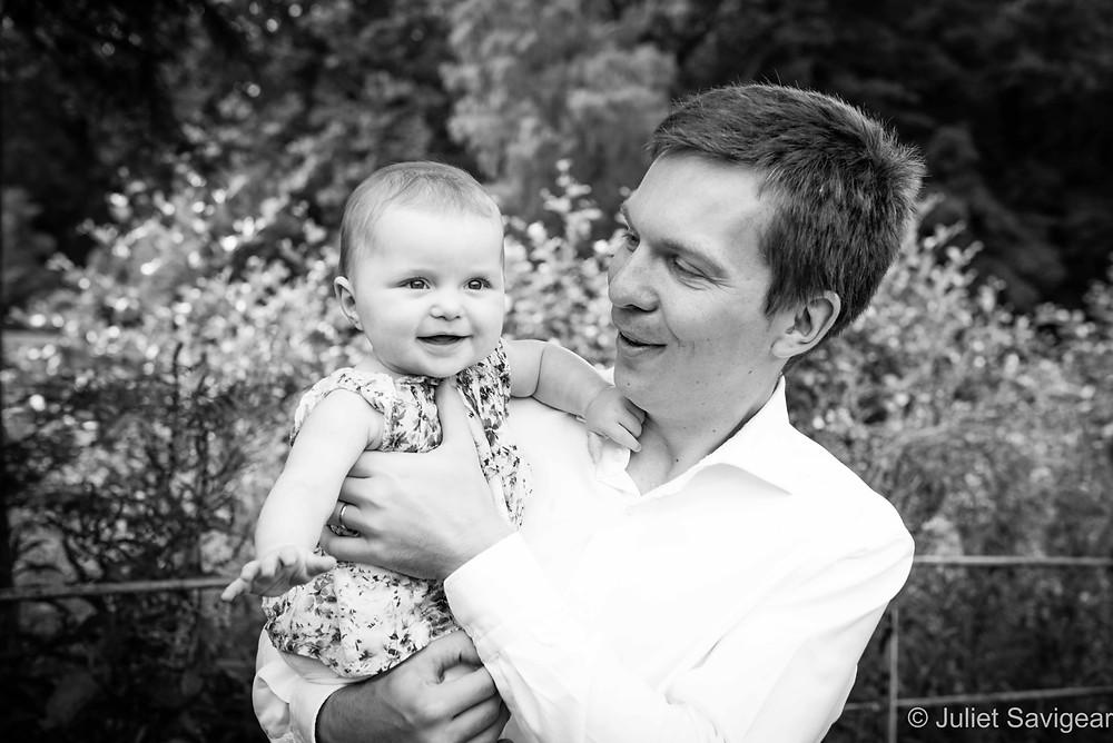 Family Photography - Kenwood House