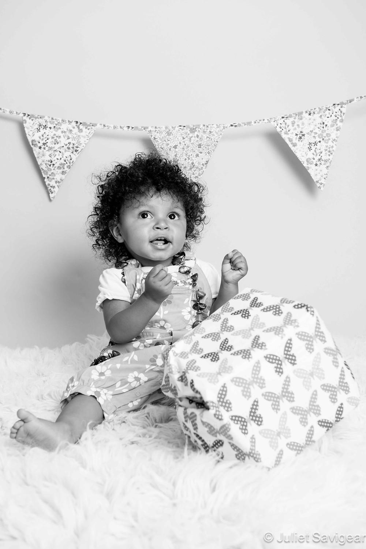 Birthday Gift - Toddler Photography, Surrey Quays, London, SE16