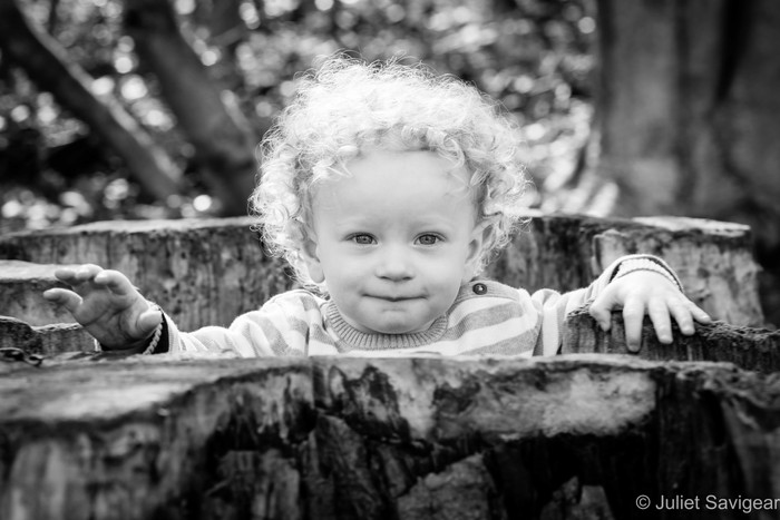Children's & Family Photographer - Crystal Palace