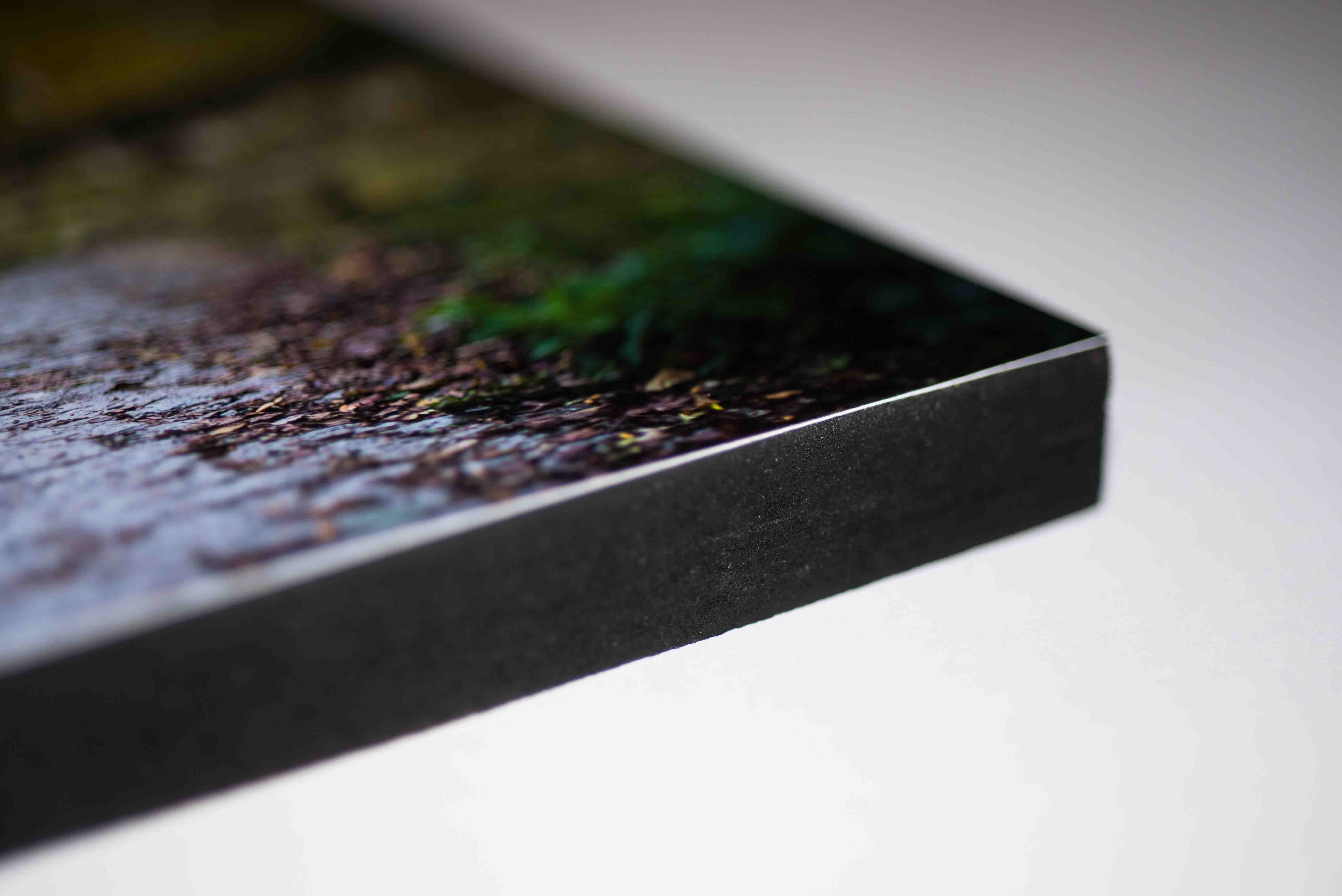 Blockboard Printing