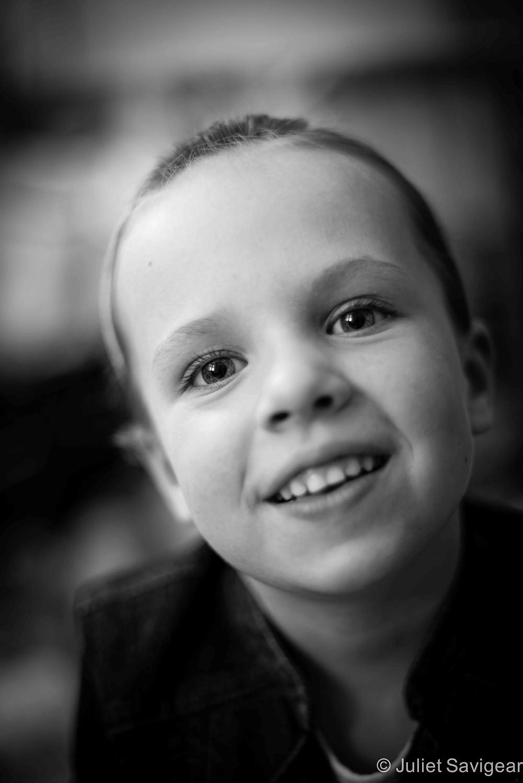Children's Photographer, Tooting