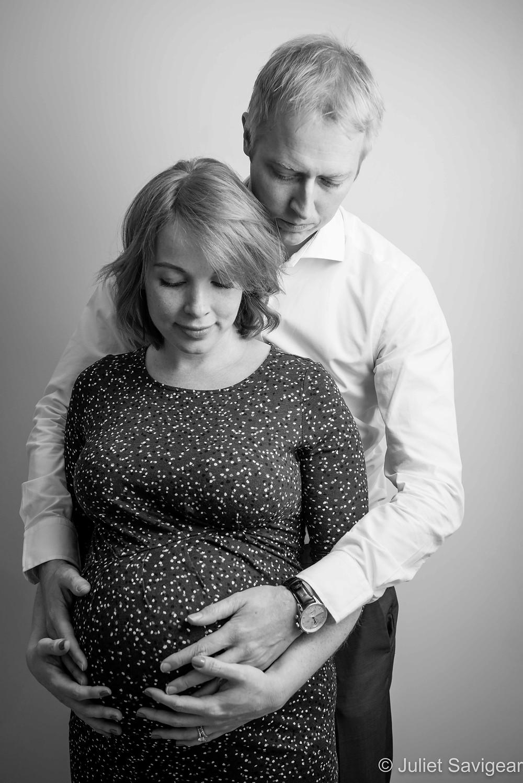 Bump - Maternity Photography, Earlsfield