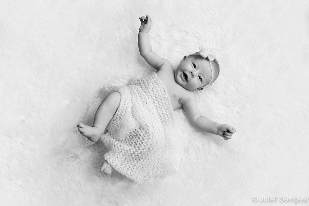 Hurray! Baby Photography - Palmers Green