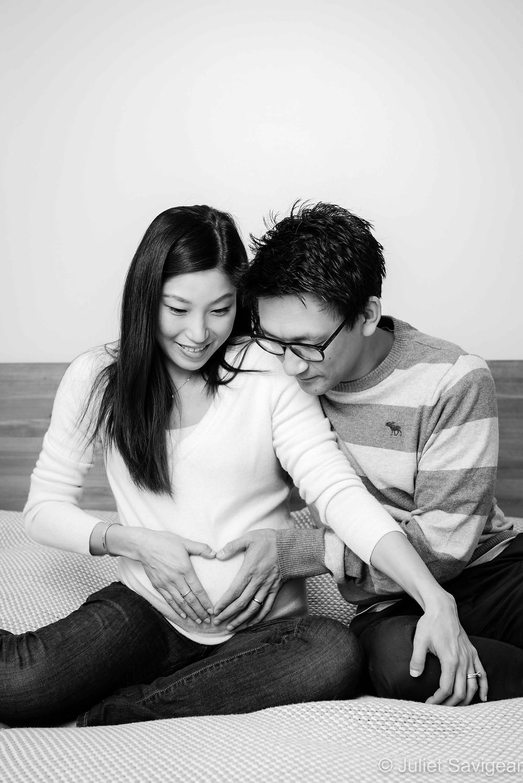 Coming Soon! Maternity Photos