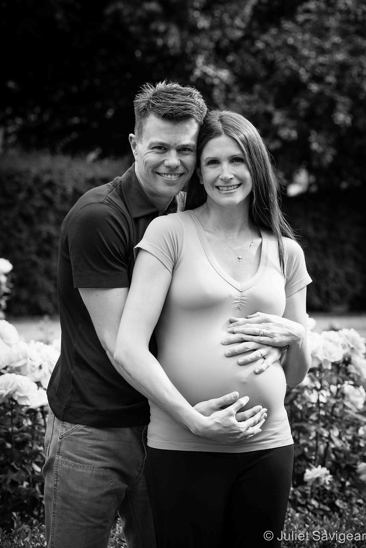 Lovely Bump - Maternity Photography, Bermondsey