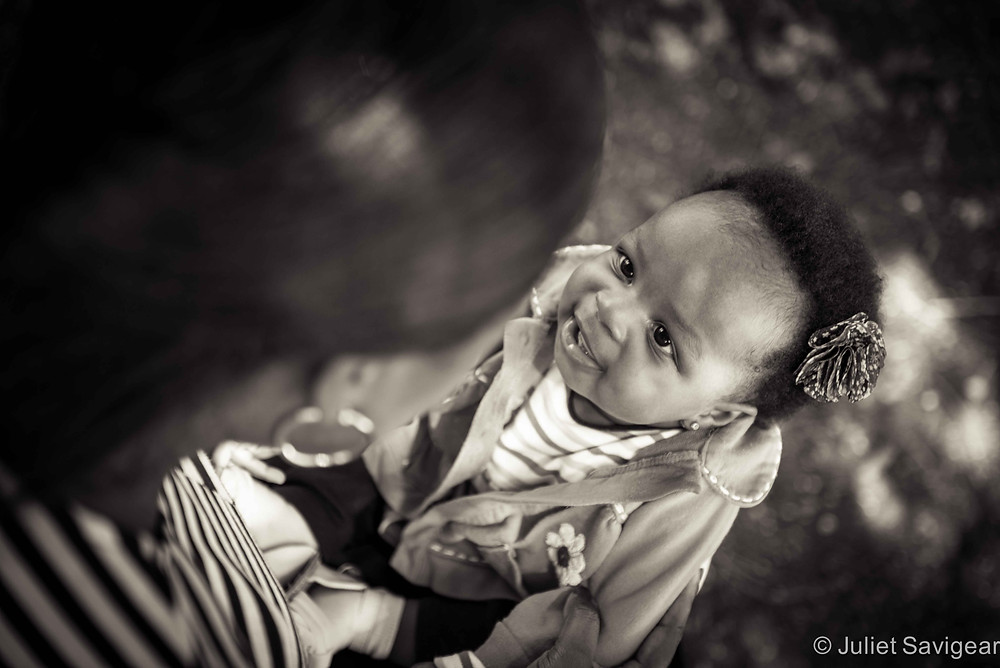 Smiles For Mummy - Children's & Family Photography, Battersea