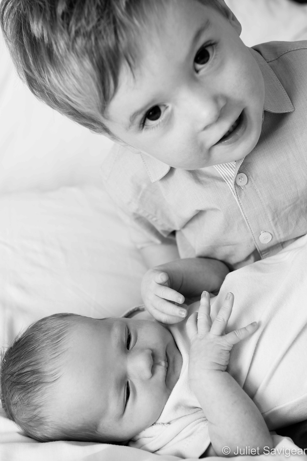 My brother! Newborn Baby & Family Photography, Tooting