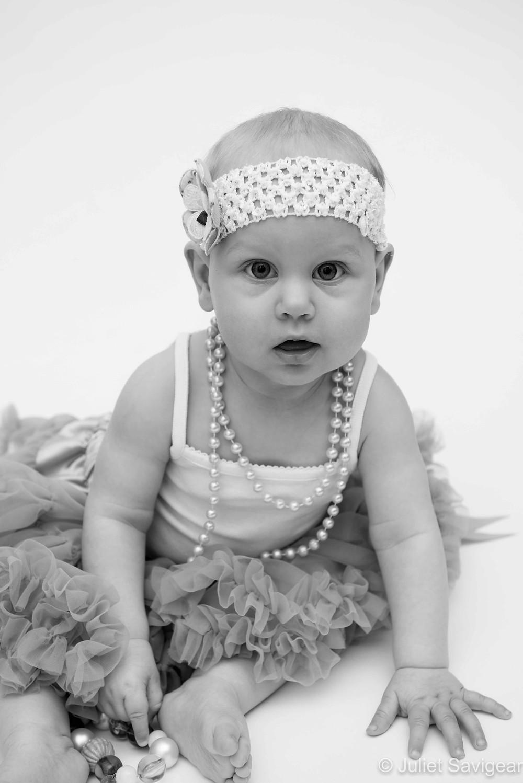 Baby Photography - Orpington, Bromley