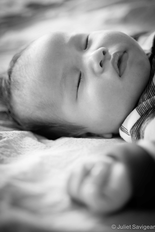 Baby Photography, Clapham