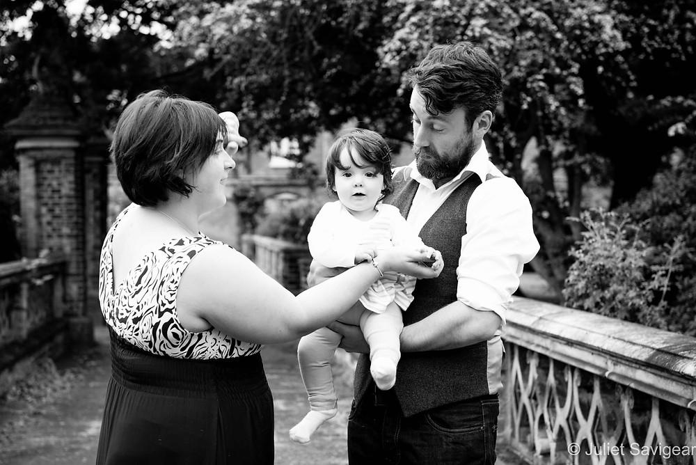 Family & Baby Photography, Penge