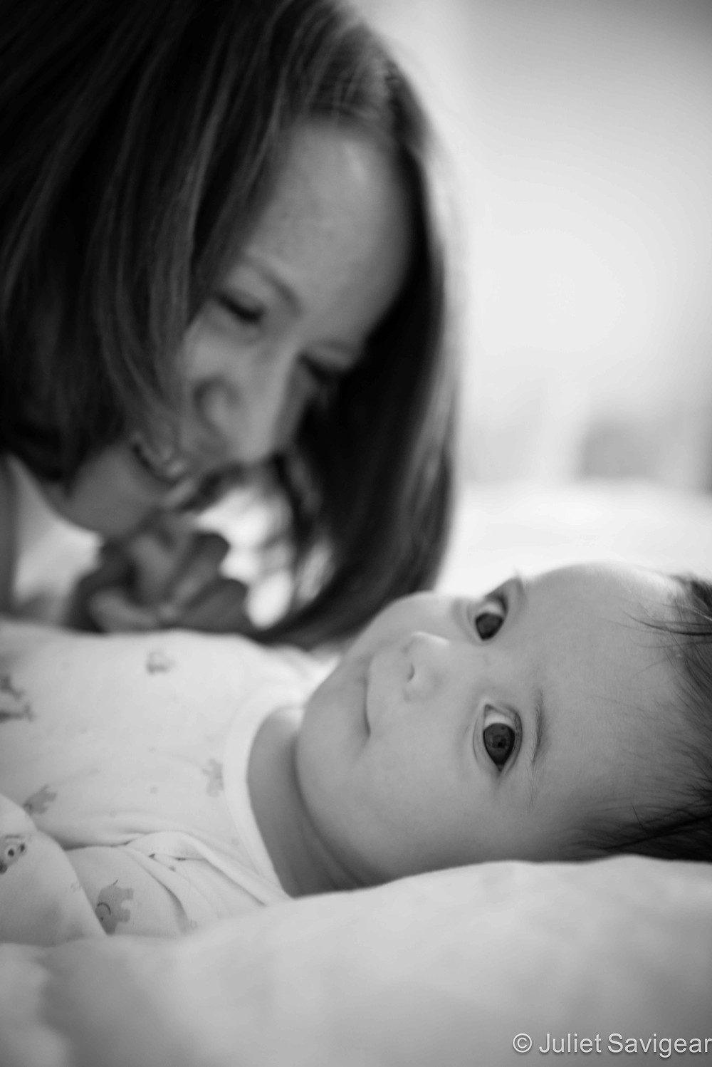 With Mamma - Baby & Family Photography, Balham