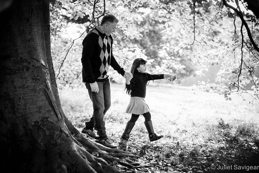 Stumble, Trip! Children's & Family Photographer, Kenwood House, Hampstead