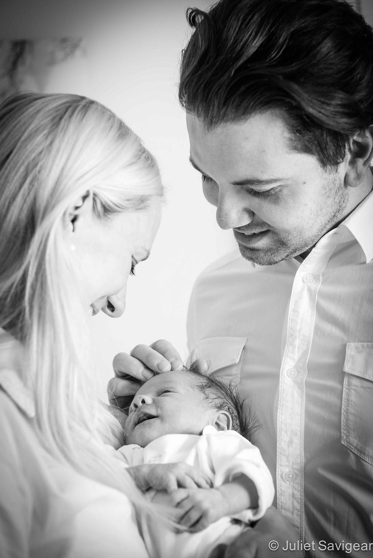Joy! Newborn Baby & Family Photography, Battersea