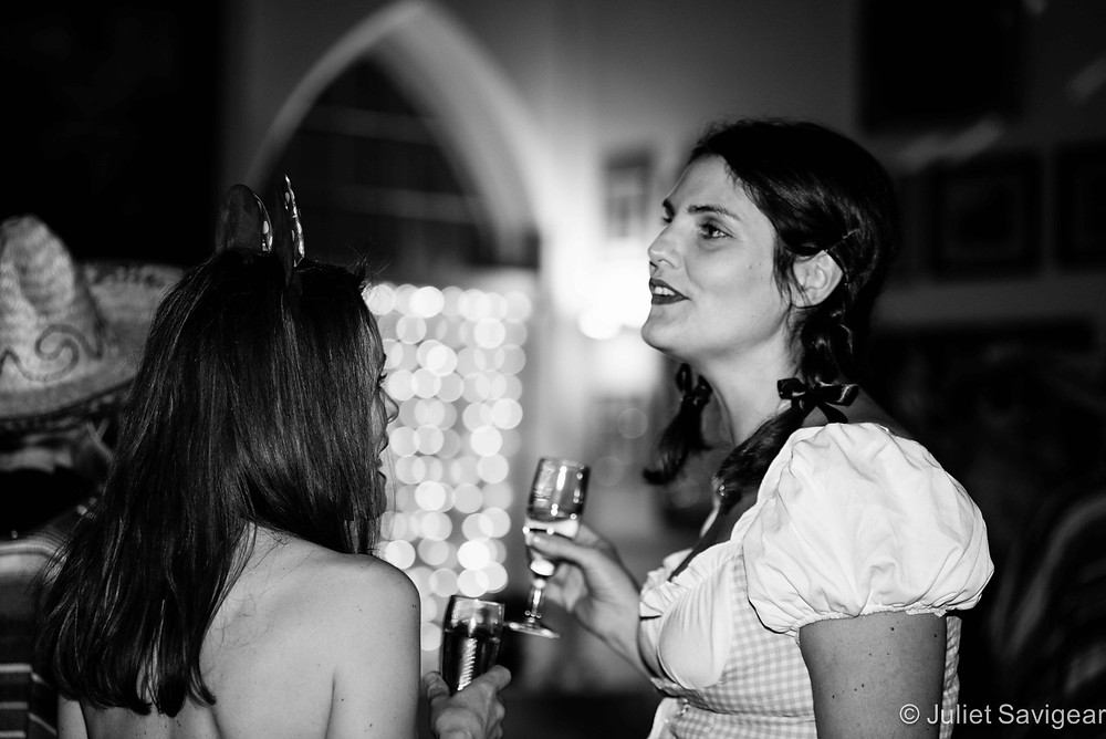 Party Photography - Events Photographer, Putney