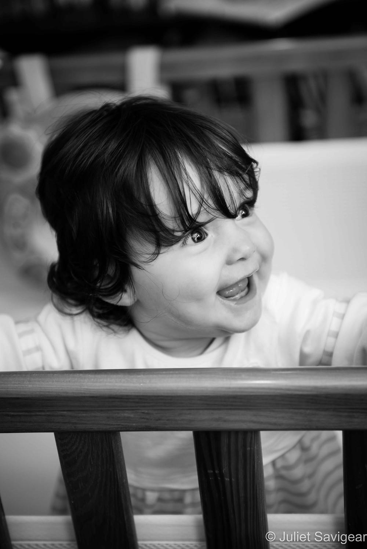 My Cot - Baby Photography, Penge