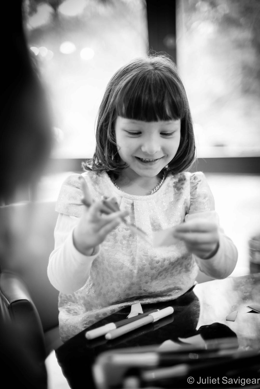 Artwork - Children's Photography, Purley