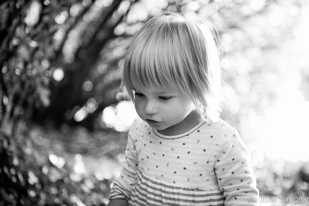 Exploration - Children's Photography, The Rookery, Streatham Common