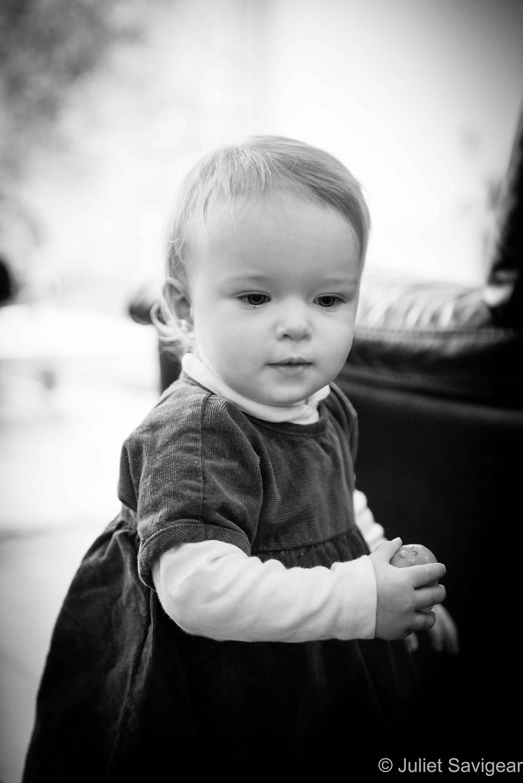 Baby Photography, Belsize Park