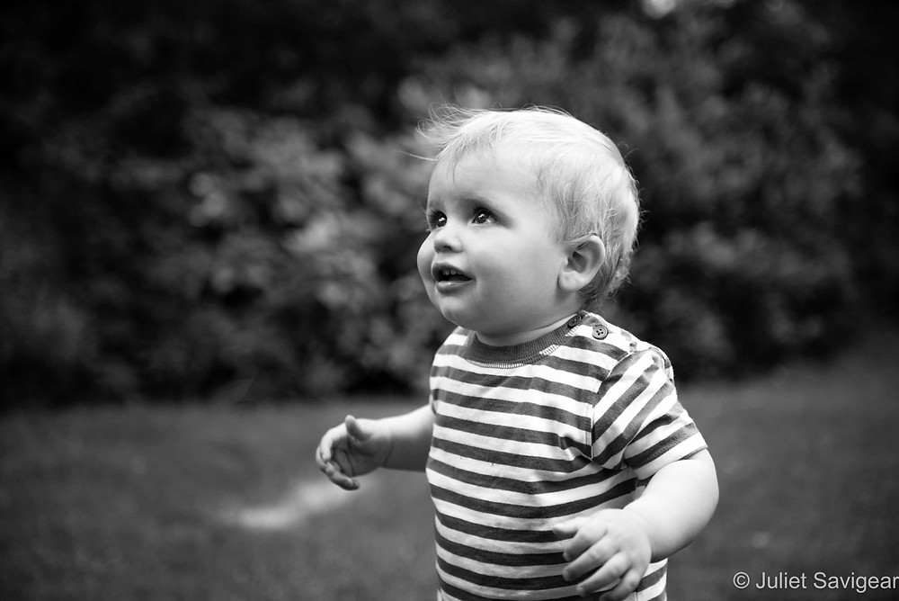 Children's Photography, Carshalton Beeches