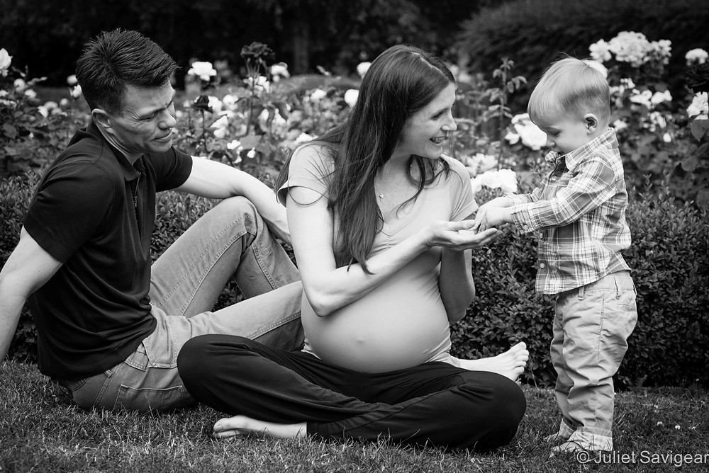 Gifts For Mummy - Maternity & Family Photography, Bermondsey