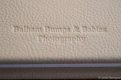 Photography Fine Art Album