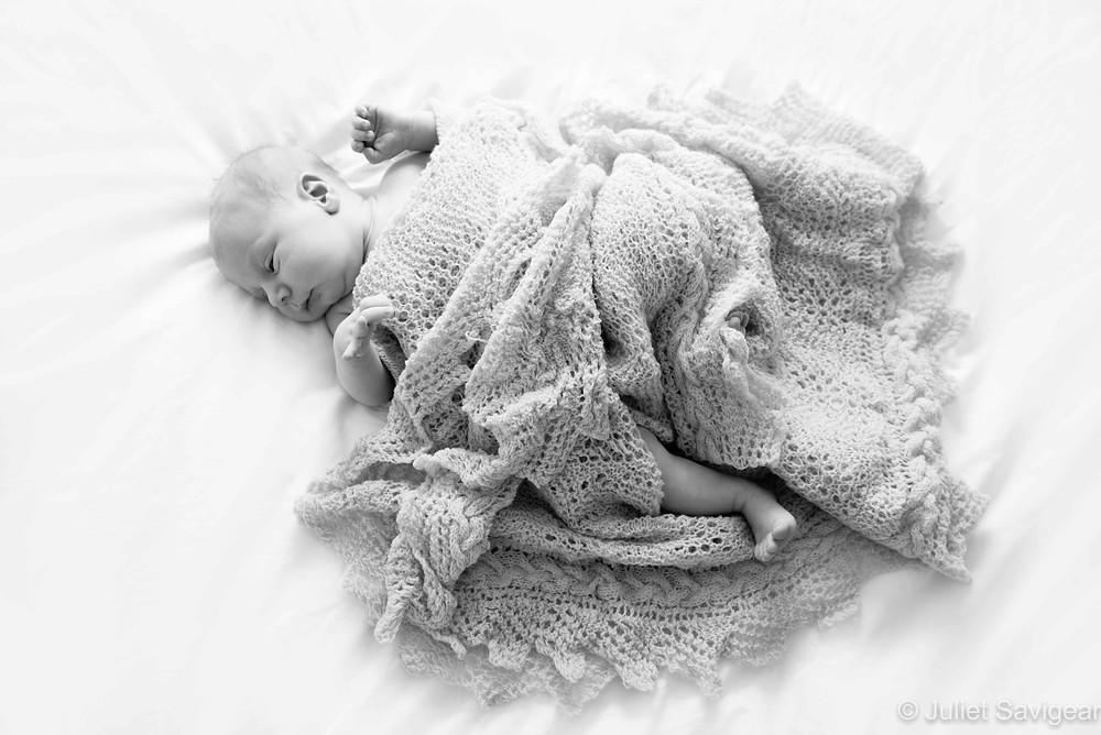 Newborn BabyPhotography, Honor Oak