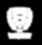 21century_white_logo.png