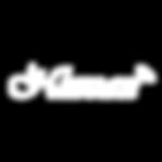vvhite_nurcan-logo.png
