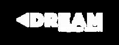dream-logo-son-(1).png