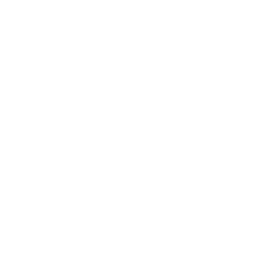 grand_icons-compressor.png