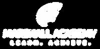 White-logo---no-background-compressor.pn
