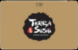 Terra Sushi Gift Card.png