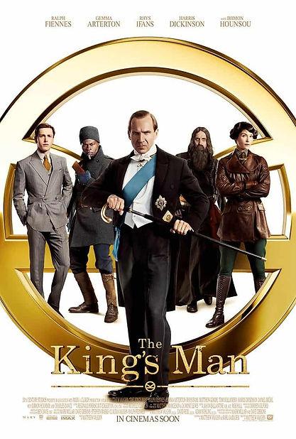 the-kings-man-1.jpeg