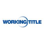workingtitle.png