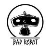 bad_robot.png