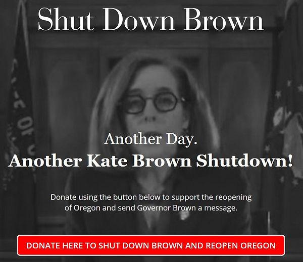 ShutDownBrownDotCom.jpg