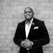 Jimmy Warewu
