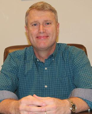 Pastor Gene of Maple Avenue Bible Church - Adrian, MI