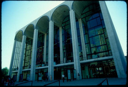 The Metropolitan Opera House, Lincoln Center. 1980.jpeg