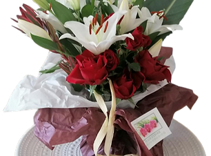 bouquet13-removebg-preview_edited.png