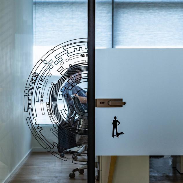 Cyber Company