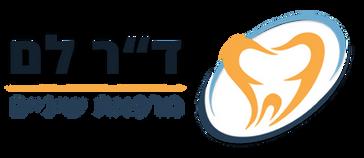 לוגו 2019.png