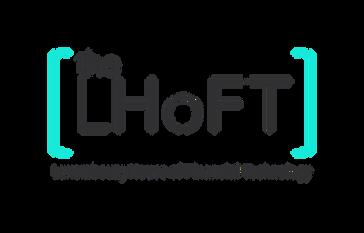 logo-lhoft-rgb-vect-bat.png