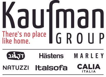Kaufman Group Brand Logo-04 מעודכן.jpg