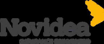 novidea-platform-update-brings-powerful-